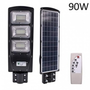 [300x300-cr]6-solar-90w-LONGBINH-1